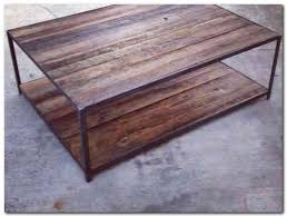 coffee table los angeles easy coffee table los angeles also home decoration for interior