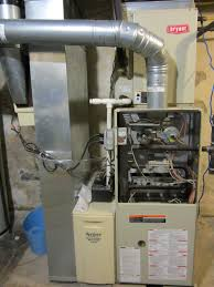 bryant furnace error code 12 on bryant furnace