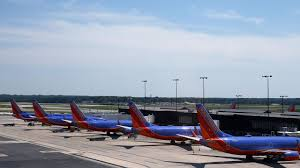 southwest flight sale southwest airlines flying to hawaii starting in 2018 fortune
