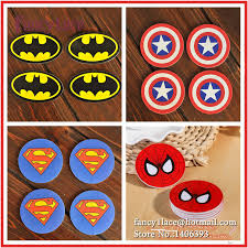 marvel cake toppers marvel cake toppers reviews online shopping marvel cake toppers