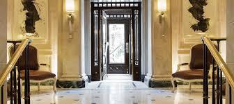 Boston Magazine Design Home 2016 The Eliot Hotel Home Boston Ma