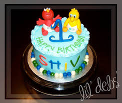 lil u0027debs u0027 cake designs