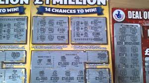 best scratch cards what are the best scratch cards to buy 3 secrets to win more