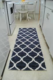 kitchen floor brown kitchen rugs kitchen chef mat kitchen rug
