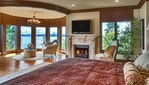 Mansion Bedroom Inside The Multimillion Dollar Mansions Of Nfl Quarterbacks