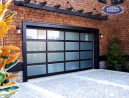 Overhead Door Portland Or Garage Door Products Including Custom Wood And Steel Garage Doors