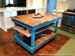 kitchen island or table island table for small kitchen and kitchen kitchen island table