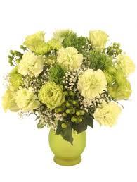 florist augusta ga fresh like springtime arrangement in augusta ga s flowers