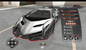 lamborghini veneno driving released qilin 2014 lamborghini veneno turboduck forum