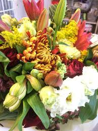 flower gift florist choice fresh flower gift bouquet from willow house flowers