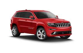 jeep grand best year best car lease for 2017 jeep grand srt
