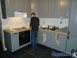 planificateur de cuisine ikea davaus cuisine ikea qualite avec des idées intéressantes