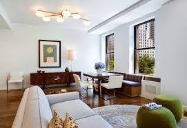 show home design jobs 100 interior design jobs healthcare interior design jobs