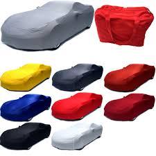 c7 corvette accessories hossrods com c7 corvette car cover rod accessories garage