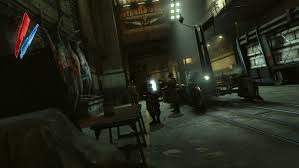 Dishonored Map Steam Community Guide The Knife Of Dunwall Mission Coins