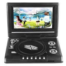 lexus gx470 dvd player replacement online get cheap k dvd aliexpress com alibaba group