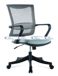 office chair with locking wheels u2013 cryomats org