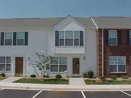village at greenview townhomes apartments lynchburg va