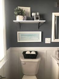 bathroom magnificent bathroom paint ideas gray half painting my