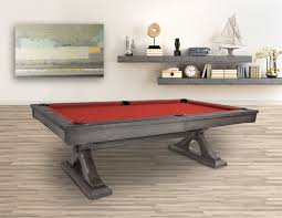 how to move a pool table across the room dining pool table combo blatt billiards pool tables