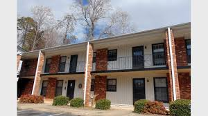 2 Bedroom Apartments In North Carolina British Square Apartments For Rent In Winston Salem Nc Forrent Com