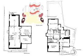 hotel floor plans motel floor plans how to unclog a septic tank diagram