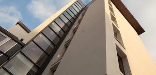Aktuelles Aktuelles Mainhaus Stadthotel Frankfurt