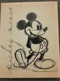 Mickey Home Decor 92 Disney Home Decor Make Mine A Disney Home Decor Store Opens