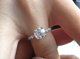 bague de fianã ailles homme princess cut engagement rings bague de fiancaille femme wiki
