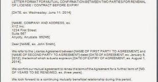 sample of legal contract between two parties r us professional