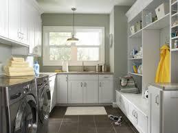 Contemporary Laundry Room Ideas Room Laundry Room Renovations Beautiful Home Design Classy