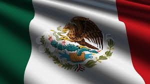 Mexico Flags Mexico Mexican Flag Stock Footage Royalty Free Videos Pond5