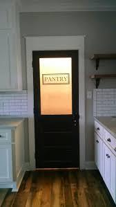 13 best interior door ideas images on pinterest door ideas