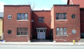 1 Bedroom Apartment For Rent Ottawa Ottawa Appartment Apartment With Indoor Parking For Rent