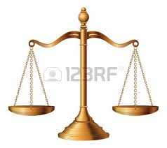 scales of justice images stock pictures royalty free scales of