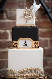 wedding cake ideas archives funny wedding media