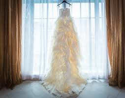 elegant wedding photography fort lauderdale florida