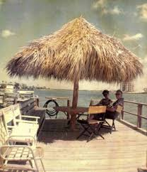 How To Build A Tiki Hut Roof Tiki Hut Construction Commercial And Residential All Sizes Re