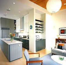 idea kitchen interior design of kitchen collect this idea kitchen room living