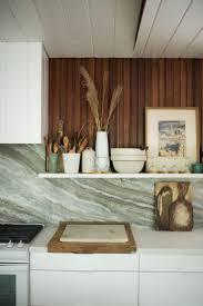 Kitchen Ideas Westbourne Grove by 426 Best Kitchens Images On Pinterest Kitchen Kitchen Ideas And