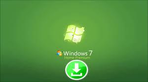 windows 7 64 bit german untouched iso free download 25 08