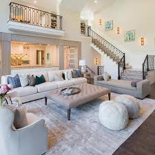 Home Decor North Charleston Polubienia 20 9 Tys Komentarze 132 U2013 Interior Design Home
