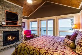 larsmont cottages north shore minnesota resort on lake superior