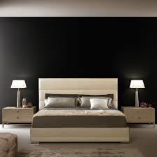 bedroom furniture painted bedside tables fendi bed side tables