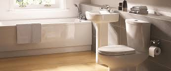 wickes bathrooms uk 10 of the best bathroom suites on a budget ideal home