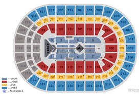 Msg Floor Plan Adele 25 Tour Seating Charts Adele Concert Seating Guide