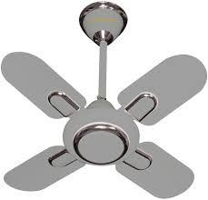 24 inch ceiling fan online havmore aiirstar 24inch decorative 4 blade ceiling fan price in