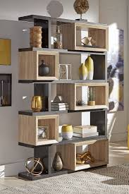 Overstock White Bookcase by The Best Materials For A Stylish Bookshelf Overstock Com