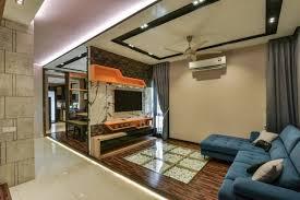 malaysia home interior design malaysia interior design home living magazine