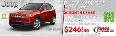 lexus of towson service coupons new and used jeep ram chrysler and dodge dealership in